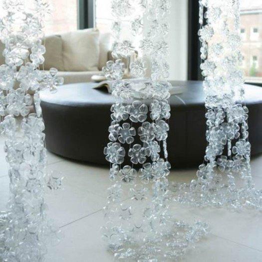 plastic-bottle-art-architectureartdesigns-1-630x629.jpg