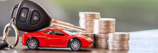 Reduce auto insurance premiums.